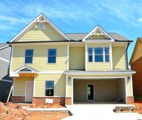Оценка недвижимости жилой недвижимости