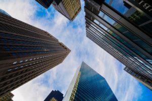 Проведение оценки стоимости недвижимости