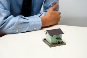 Правильная оценка аренды недвижимости (квартиры,участка,помещений)