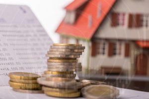 Закзать оценку стоимости имушеста и узнать актуальную цену
