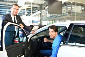 Оценка автомобиля экспертами в Москве
