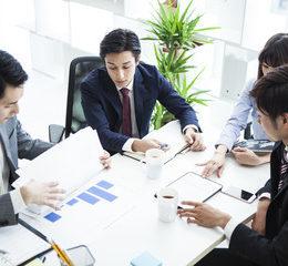 Какие виды оценки могут потребоваться для предприятий?