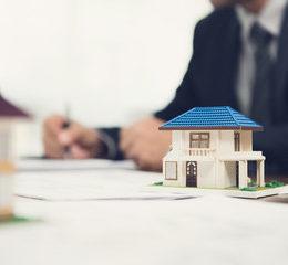 Оценка объектов недвижимости – направления и применяемые методики