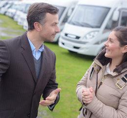 Оценка транспорта и недвижимости профессионалом