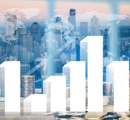 Основные методы оценки активов