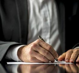 Как сделать оценку для вступления в наследство
