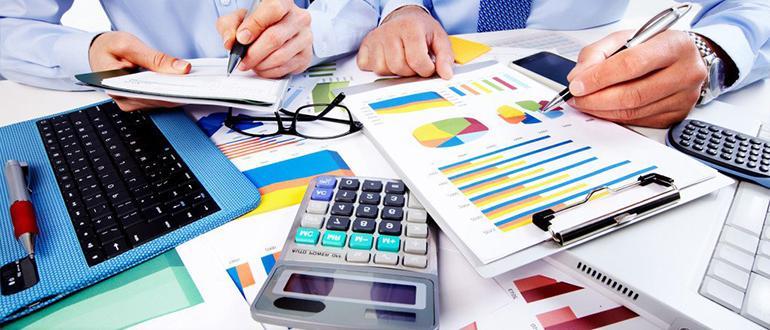 В каких случаях проводится оценка бизнеса