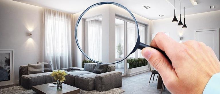Оценка квартиры – кто ее заказывает и оплачивает?