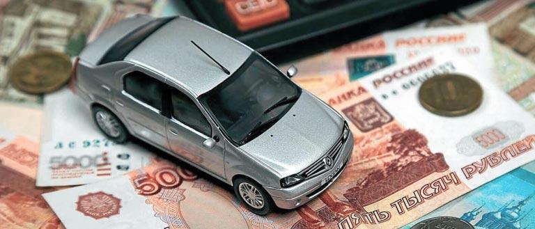 Нужна ли оценка автомобиля при вступлении в наследство
