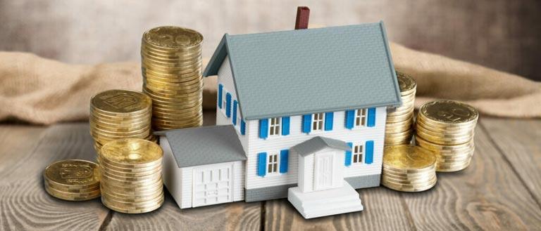 Факторы и методы оценки жилого помещения