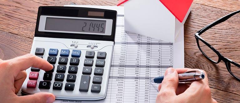 Оценка чистых активов: порядок, расчет, анализ стоимости