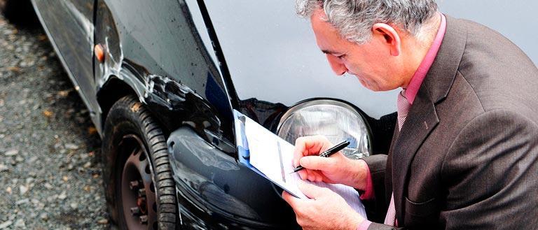 Необходимость проведения независимой экспертизы для выявления реального ущерба, нанесённого в ДТП автомобилю
