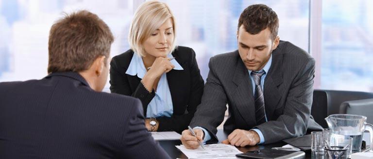 Оценка бизнеса при разделе имущества супругов