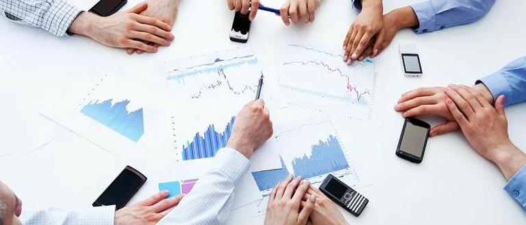 10 веских причин для оценки эффективности малого бизнеса