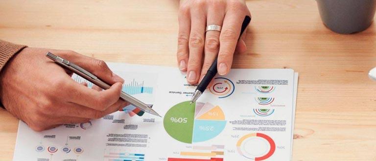Оценка эффективности рекламы и методы исследования