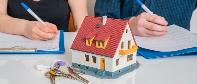 Оценка имущества при разделе имущества супругов