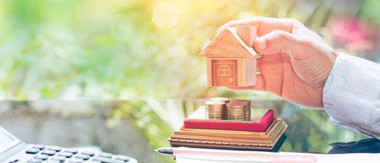 Особенности оценки стоимости квартиры